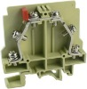 Switch terminal block ROHS& CE