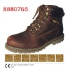 8880765 Goodyear Welt China Safety Shoes