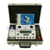 Acupuncture device-stimulator-KWD-808-I--6outputs(with aluminum alloy case)
