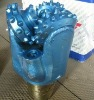 "9 1/2"" Kingdream HAT 427 TCI Tricone drill bit /three cone bit"