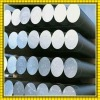 Stainless steel round bar/rod 201