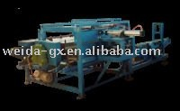 WDQ-1 TUNABLE TYPE CUTTER