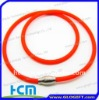 ION titanium anti-fatigue necklace