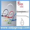 New Colorful Self-locking Nylon Cable Tie 2*100