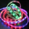 Led strip light for bar light or christmas light