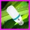 energy saver bulb
