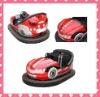 new style amusement park bumper cars for sale
