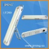NEW 2x20W/T8 fluorescent tube rechargeable Emergency Light-LE269
