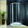 SHOWER UNIT KDS-H1060
