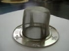 round stainless wire mesh filter discs(professional manufacturer)