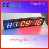 4inch 6digits clock crossfit gym sled aliexpress