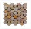 thin slate veneer tile