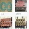 Fully automatic interlock Brick Making Machine