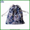 Wholesale Cotton Linen Drawstring Bag JL-DOB-099