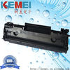 Laser toner cartridge for HP LaserJet P1005/1006 Series
