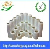 Any size and material water proof pe stretch film