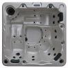 SPA2000-2CL spa outdoor spa spa bathtub