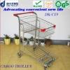 flat cart (DK-CT9)