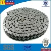 Short Pitch Precision Roller Chain (A & B Series )