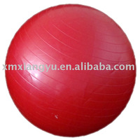 Regular 65CM Gym Ball