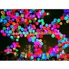LED Lighting Balloons For Christmas/ Christmas Balloon