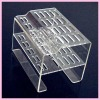 Transparent Acrylic Display Stand /Acrylic Display Stand/ Acrylic Display Rack