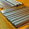 300 series stainless steel rod on sale