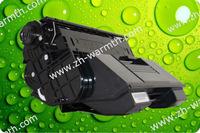 compatible toner cartridge for OB 720A print consumables