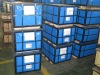 crown cap,export Tin free steel sheet,xindazhong tin free steel,TFS,matt finish