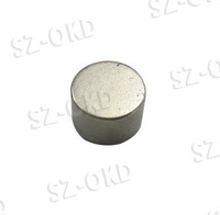 15*21mm magnetic core steel