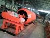 Mining Ore Washing Machine
