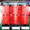 SC (B) 10 series of 10kV 30 ~ 2500kVA resin dry-type transformers