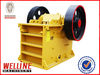easy movable mobile stone crusher for sale