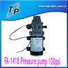 FA-1418 Pressure pump 100psi