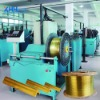 XHH High quality YG brass wire metal processing machinery in Manufacturer