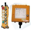 F23-A+ radio remote control set for crane