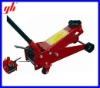 3T hydraulic floor jack