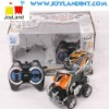 15.5cm 4w toy rc car