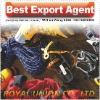Your best grand china agents for sourcing