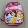 kids school bag 2012