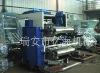 YIHAI 2600-21000 two-Colour Flexographic Printing Machine