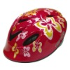 Alice---New style children bicycle helmet