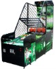 Street Basketball Game Machine