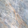 Coulomb gold marble slab