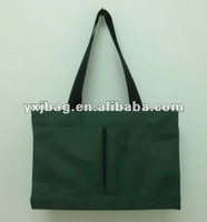 Promotional cheap shopping bags wholesale