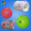 2012 TPU Zorb Ball/ Inflatable Zorb Ball