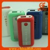 Incredible universal power bank for best promotional gifts