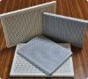 Aluminium Honeycomb Ceilings