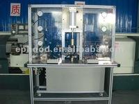 valve testing equipment