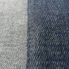 5OZ 100% cotton denim fabric with broken twill by china manufacturer